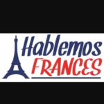 Busco un profesor/a para que me de clases de Frances (nivel
