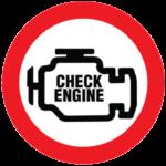 Taller mecànic d'automòbils de Terrassa precisa oficial de p