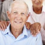 Asociación de familiares de enfermos de Alzheimer busca un/a