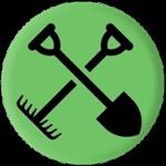 Se ofrece jardinero para trabajos puntuales o mantenimientos