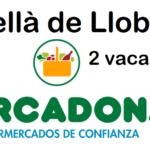 PERSONAL DE MANTENIMIENTO en Cornellà de Llobregat