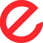 Promotor Vodafone.Fijo+Comisión.Contrato Laboral