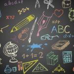 Clases particulares primer año de traducción e interpretación