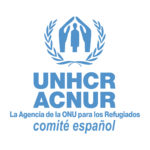 PROMOTOR/A ONG MARESME- ACNUR, AGENCIA DE LA ONU PARA LOS REFUGIADOS