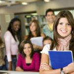 Universitarios damos clases particulares de ESO y Bachillerato