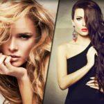 Nuevo proyecto peluquería