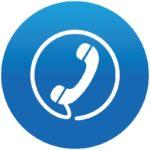 Comercial Telefonía para Pymes (Jerez de los Caballeros)