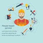 Instaladores electricos