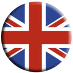 Busco profesora de inglés
