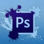 Clases Particulares de Photoshop