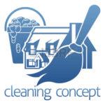 Limpieza de casa en Vacarisses