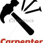 Se busca carpintero