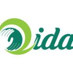 Qida (Atención a domicilio)