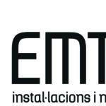 ELECTRO MATEIX SL:  OPERARIS ELECTRICISTES I LAMPISTES