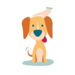 Busco trabajo paseando perritos