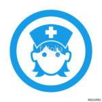 Aux infermeria