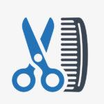 Oficial peluqueria
