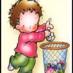 Busco limpiadoras para colegio en sitges