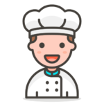 Cocinero/a FINES DE SEMANA, LUNES Y FESTIVOS (SANT BOI DE LLOBREGAT)