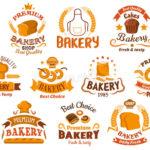 Dependienta panadería cafeteria