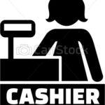Un puesto de empleo urgente