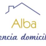 Empresa de asistencia domiciliaria ofrece empleadas del hogar