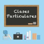 Clases particulares de primaria y secundaria