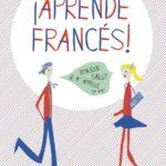 Profesora de francés