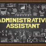 Se busca administrativa de habla rusa con experiencia