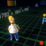 Clases de Matemática para ESO y PRIMARIA