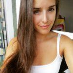 Chica 24 años canguro en granollers