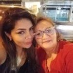 Soy señora de 58 años seria muy responsable busco trabajo en cuidados de adultos as mayores por  ...