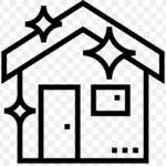 Se busca interna del hogar IBIZA