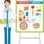 Planificación semanal de alimentación según objetivos