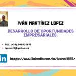 Técnico Formador Administración y Finanzas