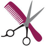 oficial de peluqueria