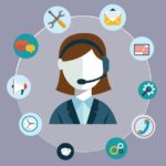 técnico en telemarketing busca empleo