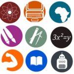 Busco profesor de matemáticas de bachillerato científico