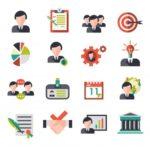 Secretaria/Administrativa