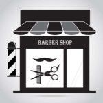 Se busca peluquero
