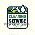 Chica de 30 años se ofrece para limpiar oficinas