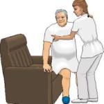 cuidado de personas mayores en vilanova i la geltru