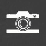 Fotografo para sesion de foto
