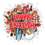 Profesora de Inglés