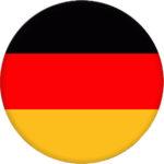 Möchtest du Deutsche lernen? T'agradaría apendre alemany? Te gustaría aprender alemán ?
