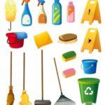 Busco casa para limpiar