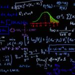 Profesor/a matemáticas 2º bachillerato