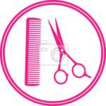 Busco empleo de peluquería