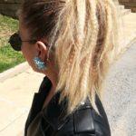 Raffel Pages selecciona oficial de peluqueria