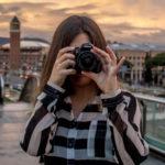 Fotografa Barcelona